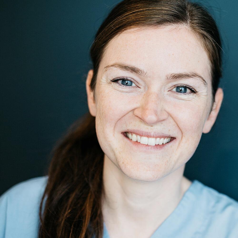Tannlege Bente Kristine Pettersen, City Nord Tannhelse
